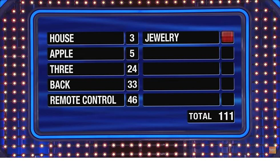 Owensboro Woman Will Compete on 'Family Feud'