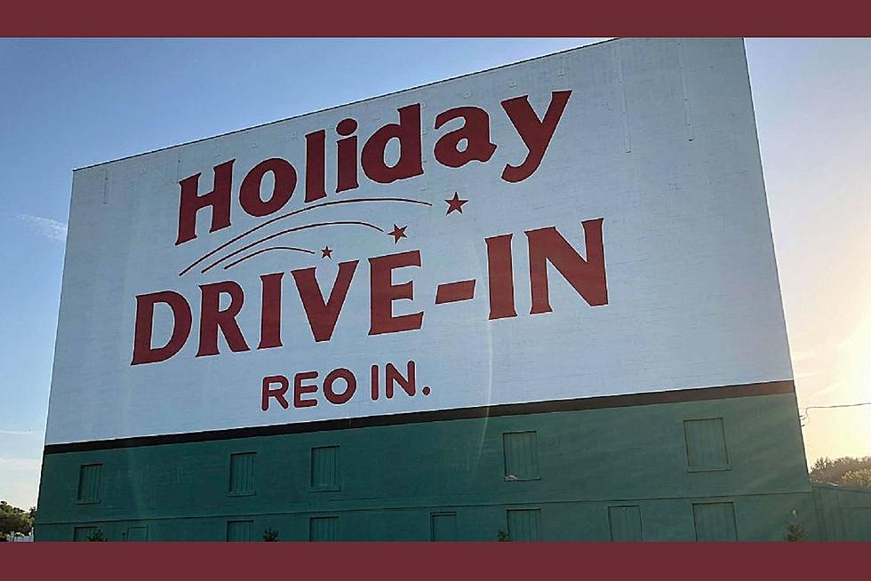 Drive In Reo >> Register To Win A Season Pass To The Holiday Drive In In Reo