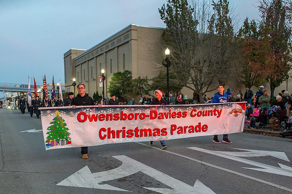 Owensboro Christmas Parade 2019 Owensboro Christmas Parade Looking for Grand Marshal Nominations