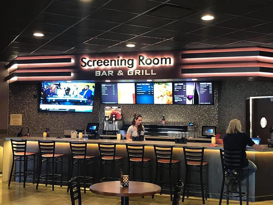 malco theater in owensboro