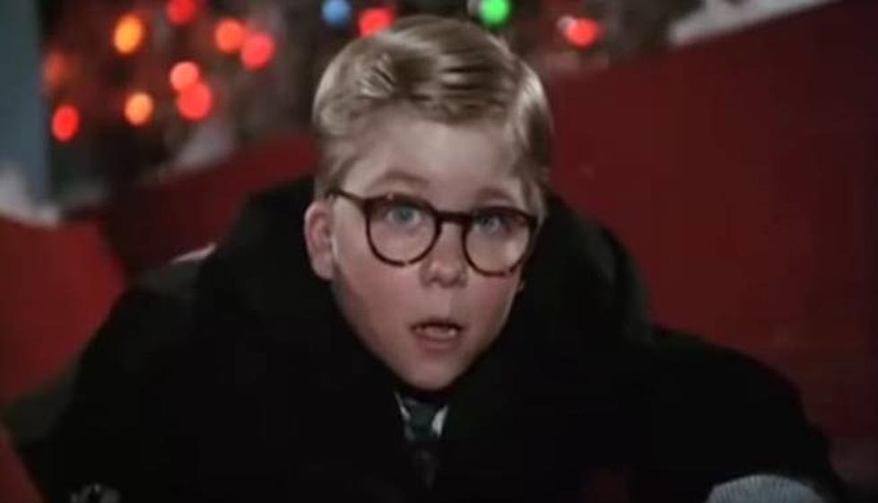 A Christmas Story 2019.A Christmas Story Gaylord Opryland Reveals The 2019 Ice Theme