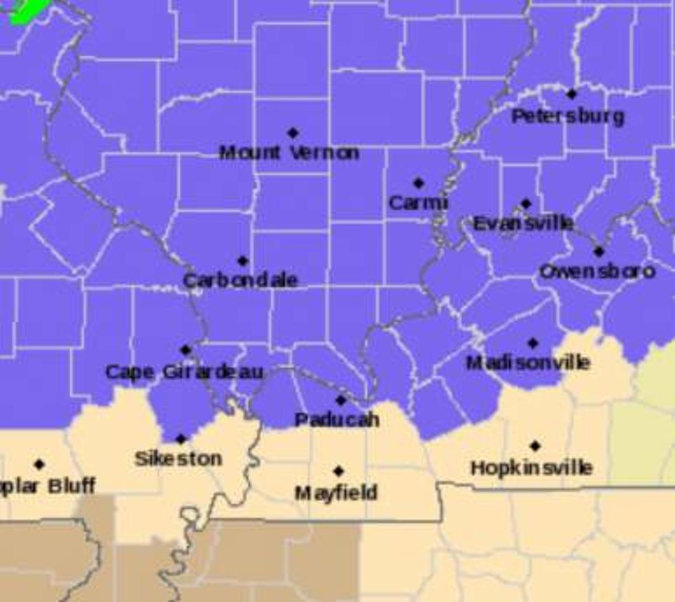 Winter Weather Advisory Issued for Parts of Tristate [Forecast] on national energy map, current high pressure map, current conditions map, temperature map, national doppler map, satellite map, maps map, national tornado map, world map, national electric grid map, alabama road conditions map, national humidity map, nws national map, national time change map, national cloud cover map, printable labeled united states map, national forecast map, national snowfall map, precipitation map, climate map,