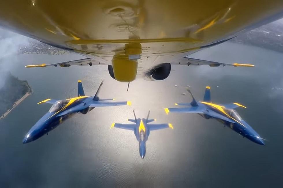 Owensboro Air Show 2020.No 2020 Owensboro Air Show Blue Angels Back For 2021