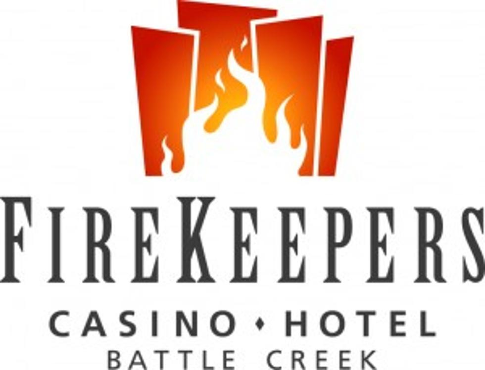 Image result for firekeepers casino
