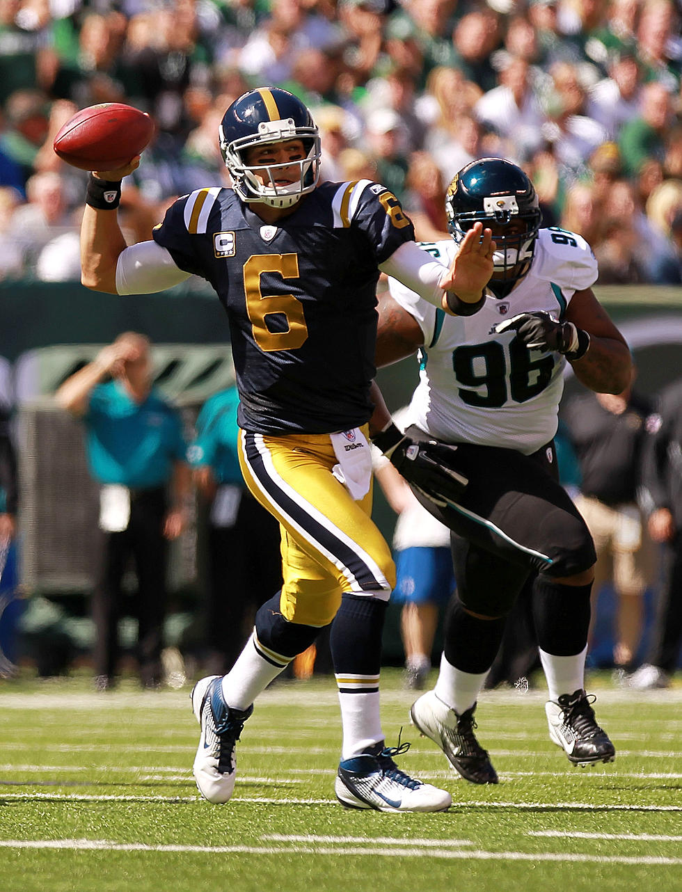 release info on 15dfb 8903a New York Jets Wear the Titan Jerseys: Whaaaaaaaaaaa?