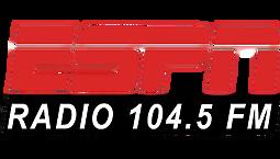 104 5 The Team ESPN Radio – Albany's Sports Talk Leader – Albany