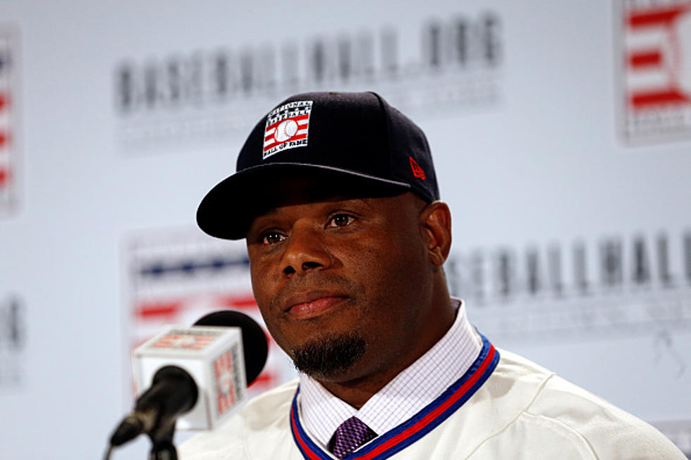 91828ba1cf ESPN in Seattle Talks Ken Griffey Jr.'s Election (AUDIO)