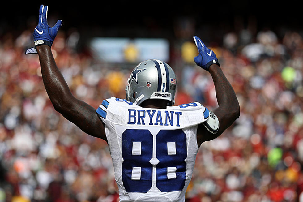 Why Hasn T An Nfl Team Signed Dez Bryant