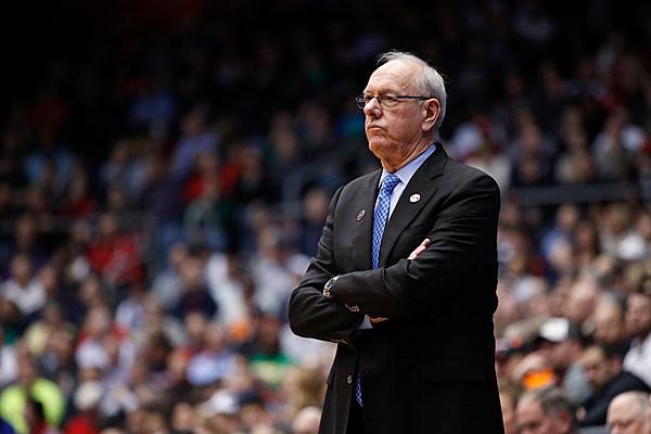 How Syracuse Can Beat Duke In Sweet 16