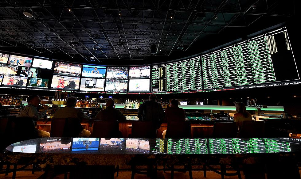 When will sports betting be legal in new york british speedway grand prix betting websites