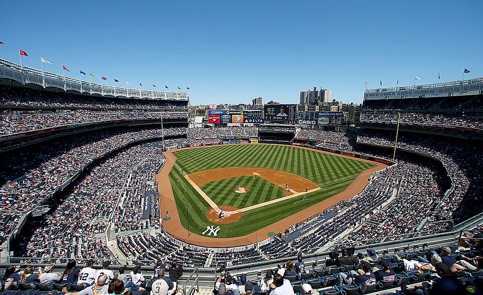 The 2019 Yankee Stadium Dining Guide Is Out Yankee Stadium Food Map on penn station food map, busch stadium luxury suite map, mckechnie field food map, oracle arena food map, angel stadium food map, fenway food map, food packaging map, xcel energy center food map, kauffman stadium food map, harlem food map, boston food map, joe louis arena food map, whole foods map, coney island food map, safeco field food map, stubhub stadium map, madison square garden food map, manhattan food map, nrg stadium food map, busch stadium food map,