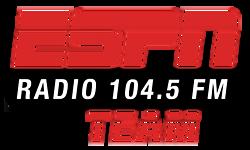 104.5 The Team ESPN Radio – Albany's Sports Talk Leader – Albany Sports  Radio