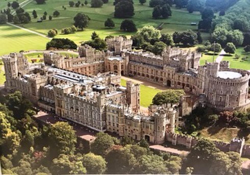 Dvorci koje verovatno nikada nećete posedovati - Page 6 Castle-1-