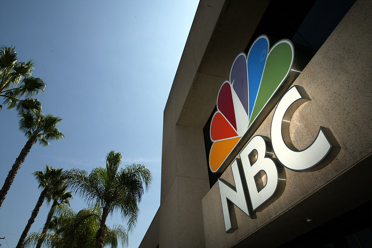 Here's What You Can Really Watch For Free with NBC's ...