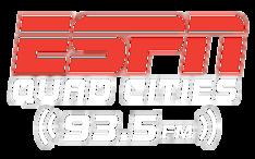 ESPN 93 5 KJOC - Quad Cities Sports Radio
