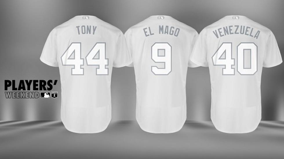06824d6d 2019 MLB Players Weekend