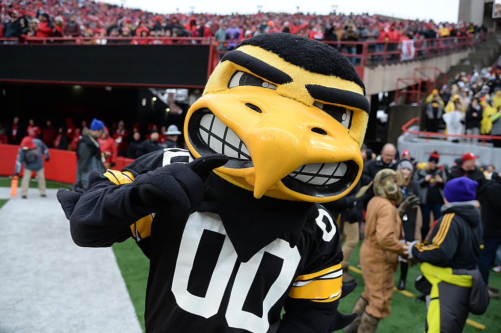 Iowa Games 2020.Iowa 2020 Football Tickets Available Now