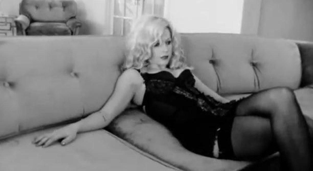 Sex videos with avril lavgine