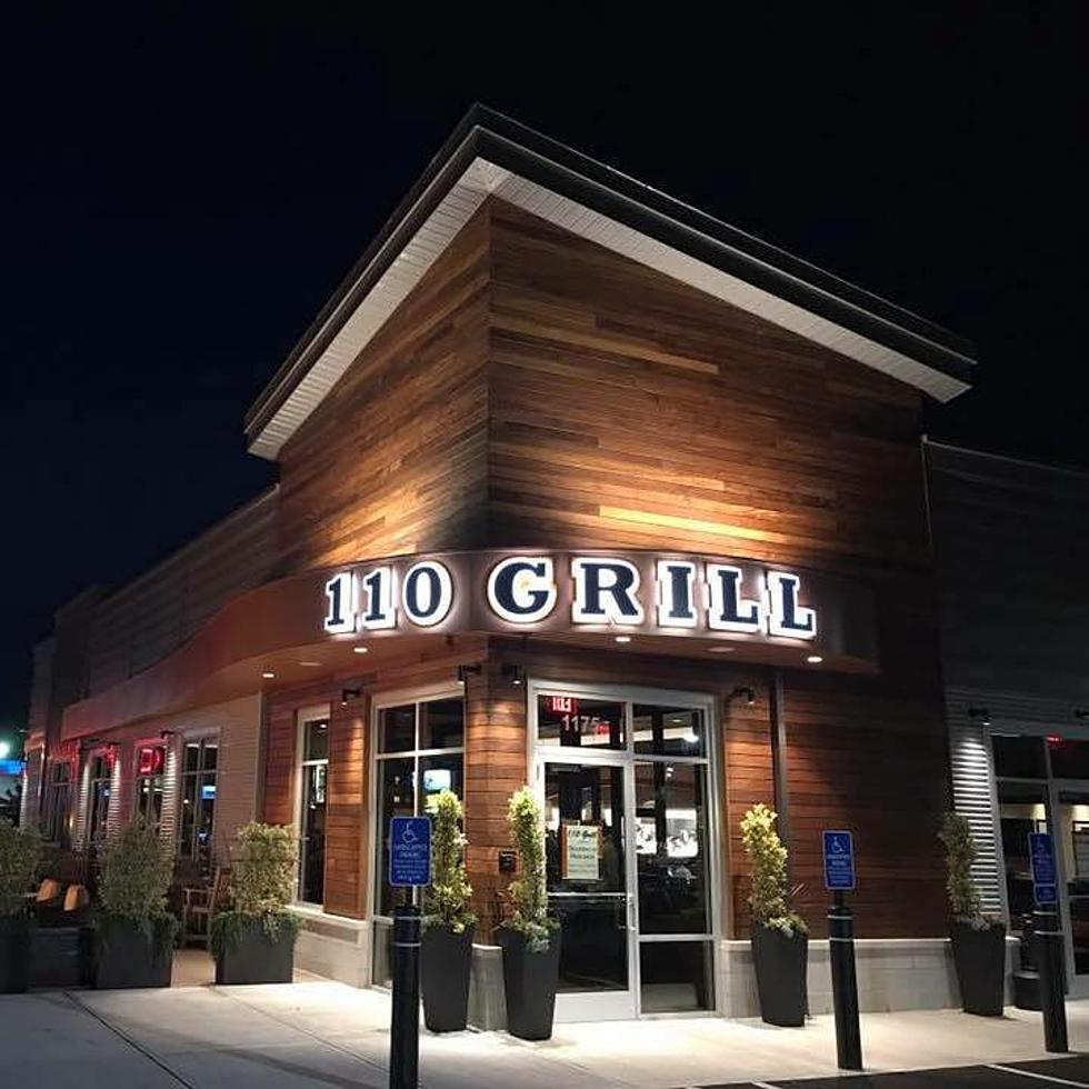 New Upscale-Casual Dining Restaurant to Open at Crossgates Mall