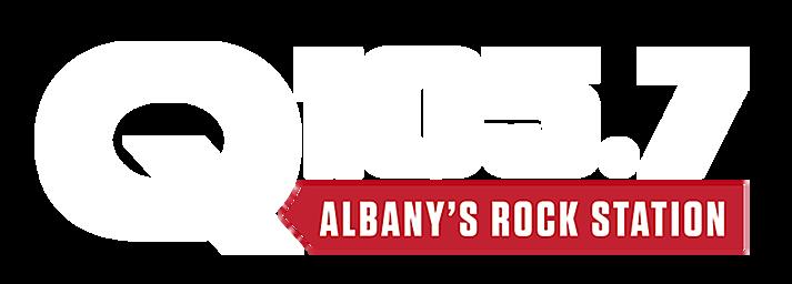 Q 105 7 – Albany's Rock Station – Albany Rock Radio