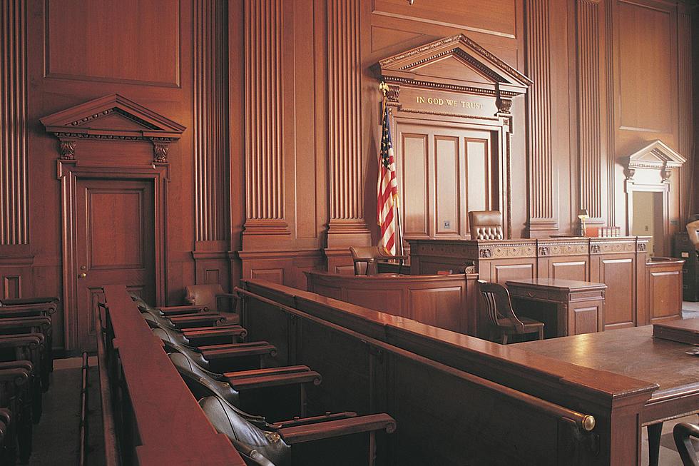 Montana Supreme Court Reverses Conviction in 1999 Homicide
