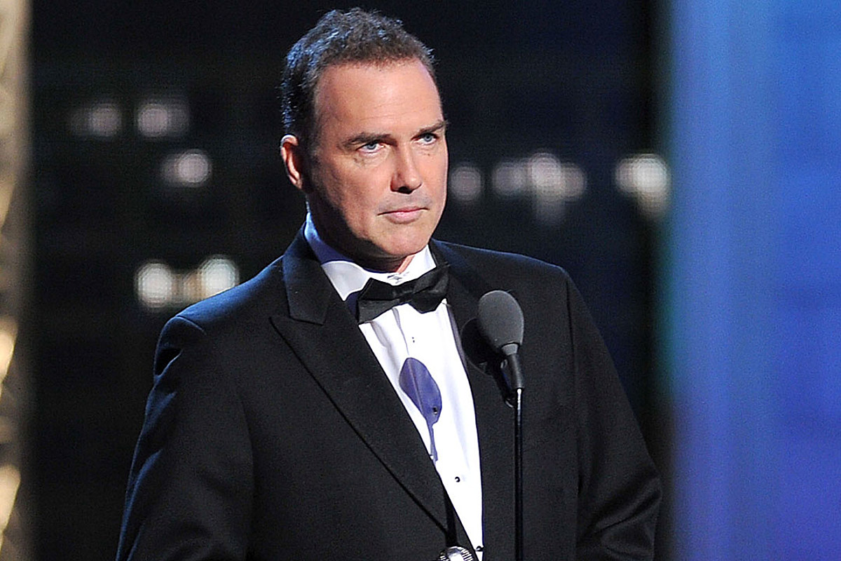This Is Why Norm MacDonald Only Hosted the ESPY Awards Once