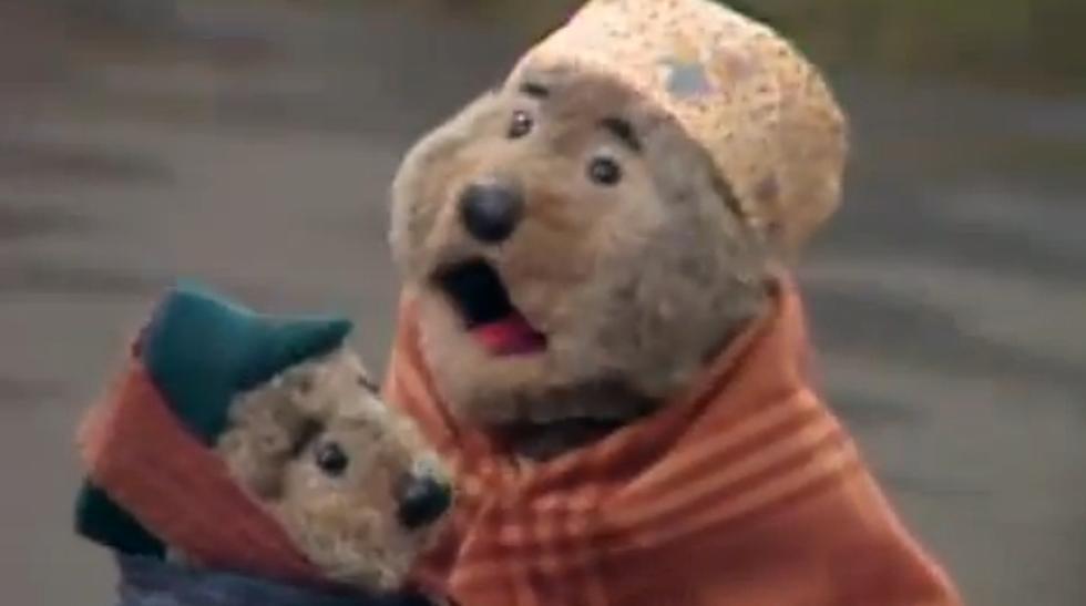 Emmet Otter Jug Band Christmas.Emmet Otter S Jug Band Christmas Is A Great Christmas Movie
