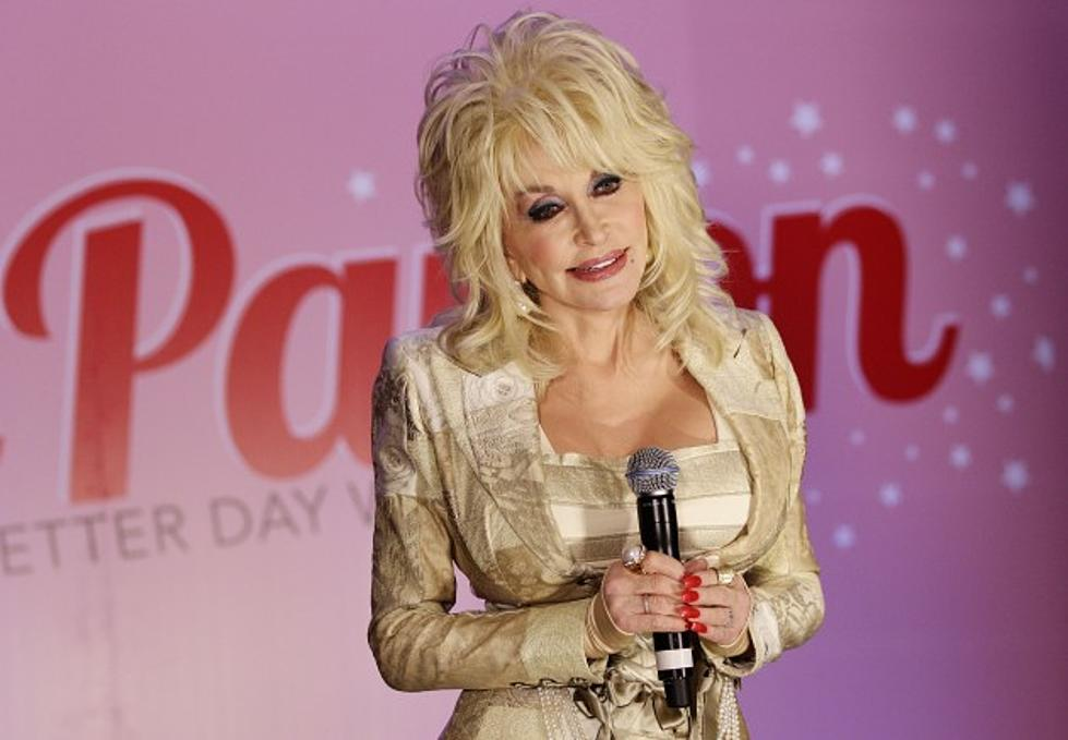 A Country Christmas Story.Dolly Parton S A Country Christmas Story Honors First