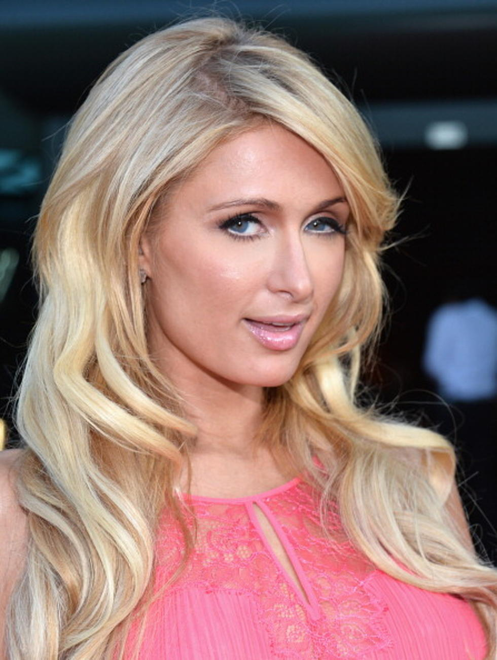 Paris Hilton's New Song Will Make You Love Country Music