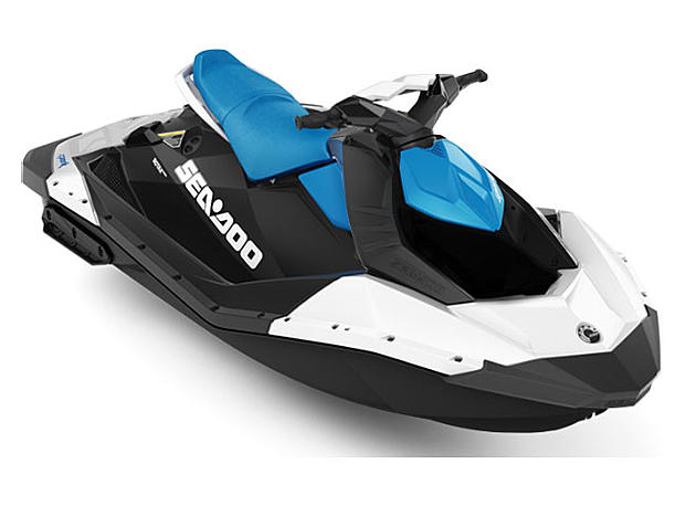 ... of Seymour's Motorized Sports! You can enjoy the ultimate New York Summer as you ride the waves on your favorite lake in your brand new watercraft!