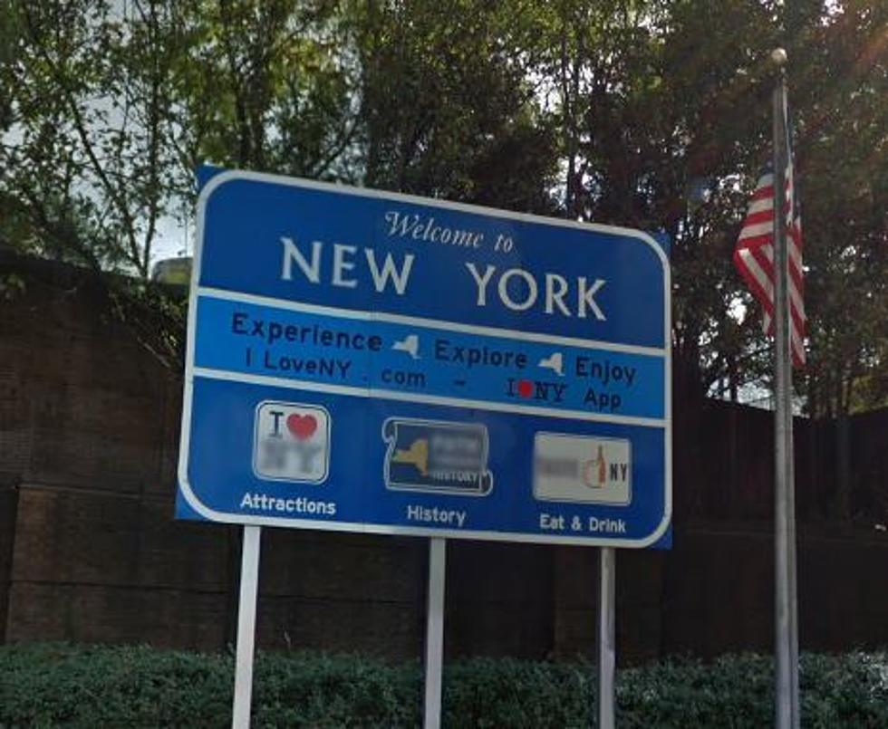 New York State Inventions You Didn T Know About List