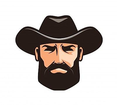 Cowboyer dating