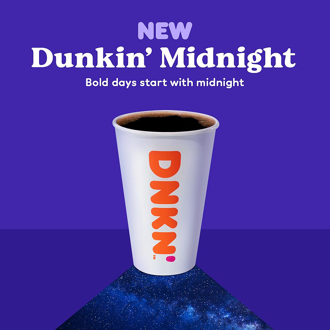 DunkinMidnight