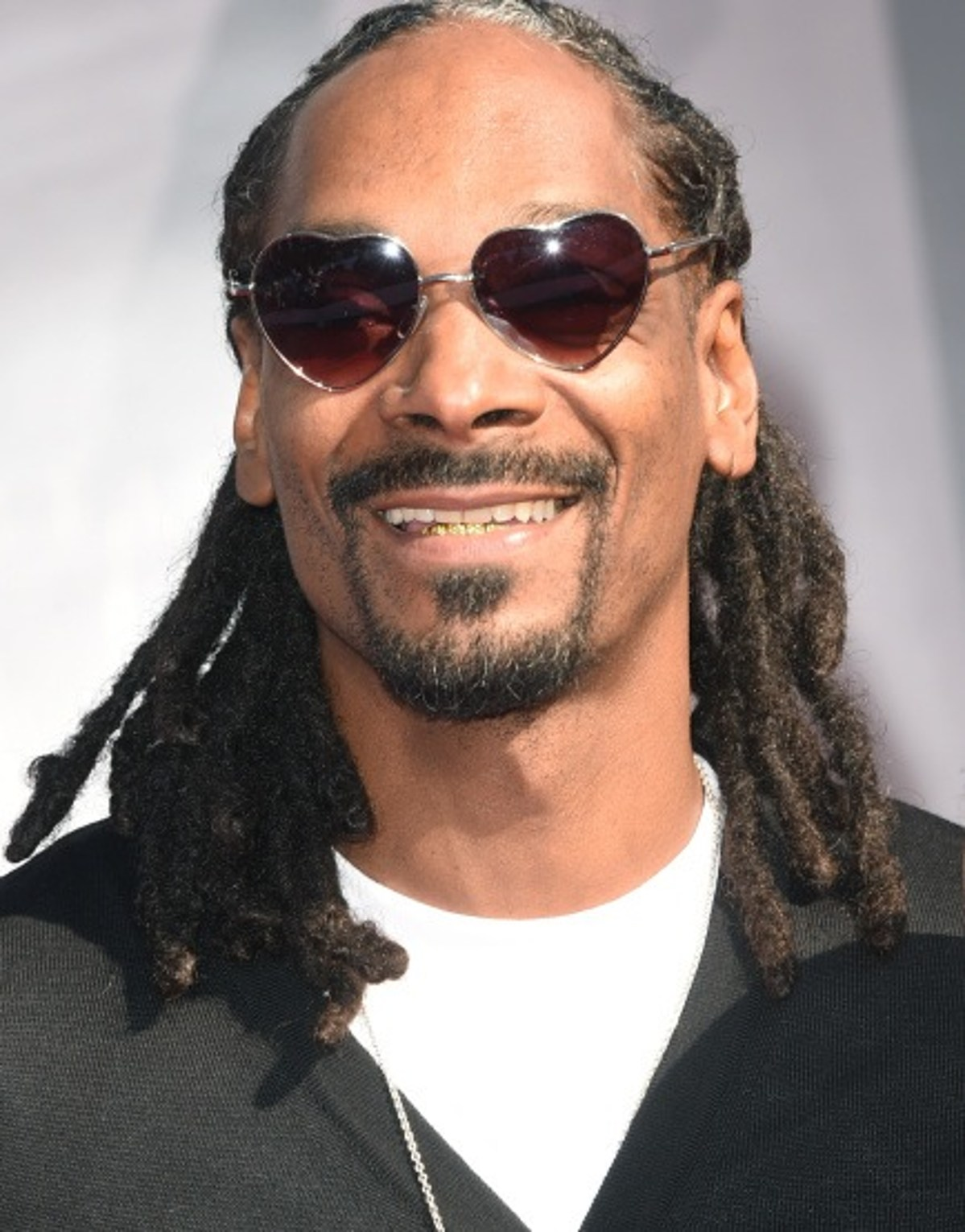 23 Of Snoop Dogg S Funniest Instagram Memes Xxl (born october 20, 1971), known professionally as snoop dogg (previously snoop doggy dogg and briefly snoop lion), is an american rapper and media personality. snoop dogg s funniest instagram memes