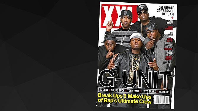 59d8053d259 XXL Magazine   XXL Mag   Page 24