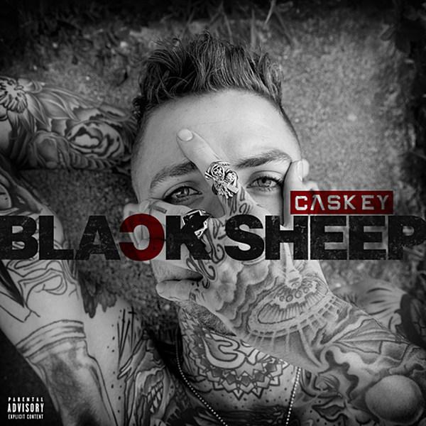 Juice Wrld Youngboy Never Broke Again: Listen To Caskey's 'Black Sheep' Mixtape