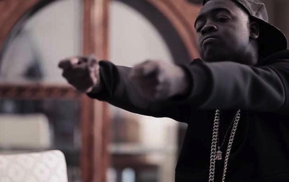Kidd Kidd Names Five Essential New Orleans Rap Songs - XXL