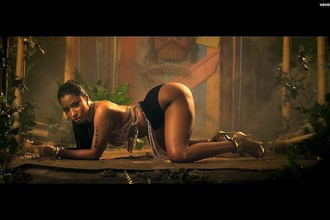 The 23 Best Hip-Hop Music Videos Of 2014 - XXL