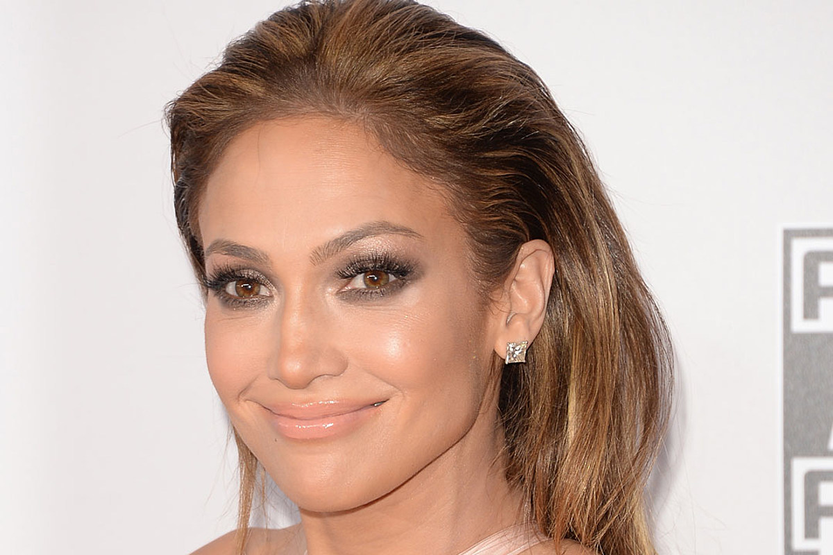 Jennifer Lopez S 9 Sexiest Movie Roles Xxl