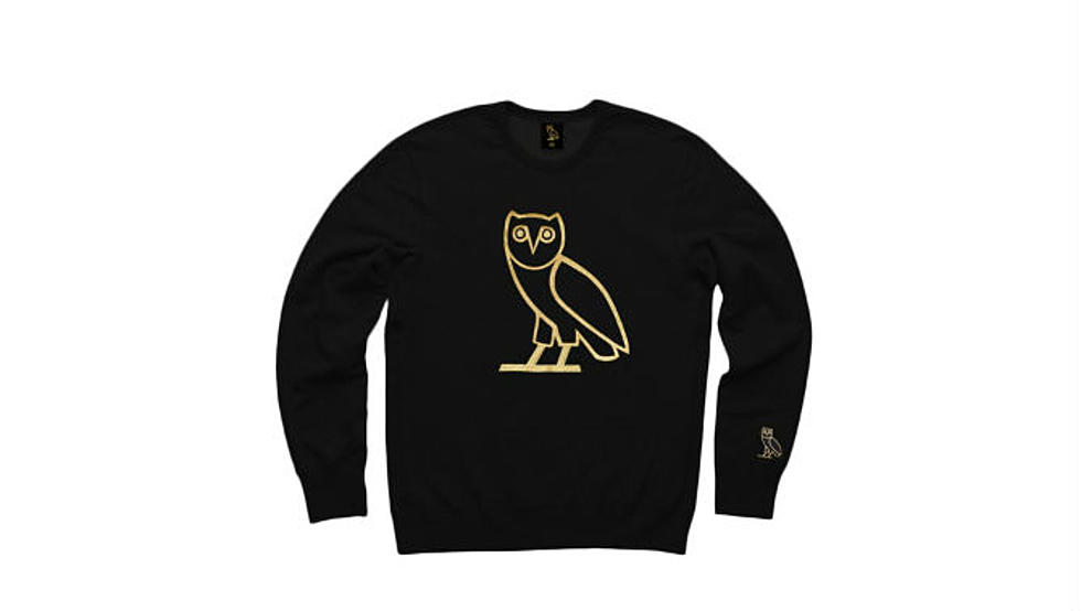 the best attitude da7ae 0d05e 8 Best Items Available at the OVO Webshop