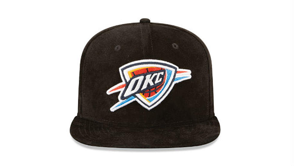a3cd210814c0c7 New Era Cap Teams Up With Emory Vegas Jones and Kelton Crenshaw for Limited  Edition NBA Caps