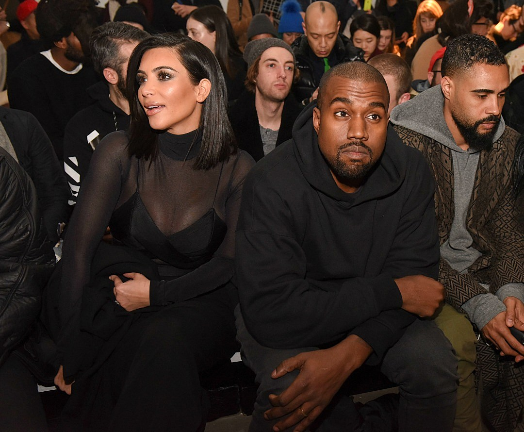 The 47 Best Quotes From Kanye West s Interview on The Breakfast Club ... 3502b6eeca