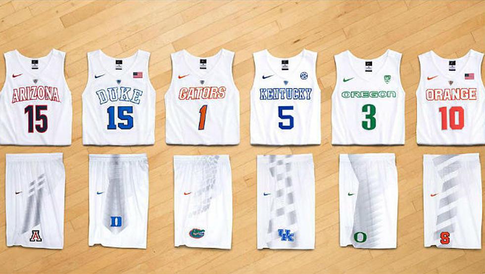 11 Best 2015 NCAA Basketball Jerseys - XXL bc1c140bc