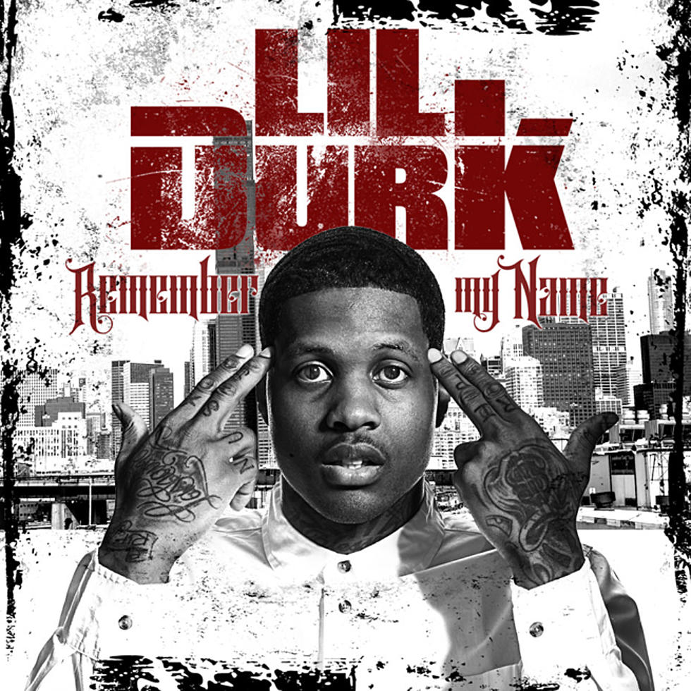 168bc1a0a Lil Durk's New Album Debuts at No. 14 In This Week's Sales Recap (6 ...