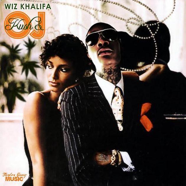 3b45fc474dc45 Today in hip hop wiz khalifa drops kush orange juice xxl jpg 630x630 Wiz  khalifa taylor