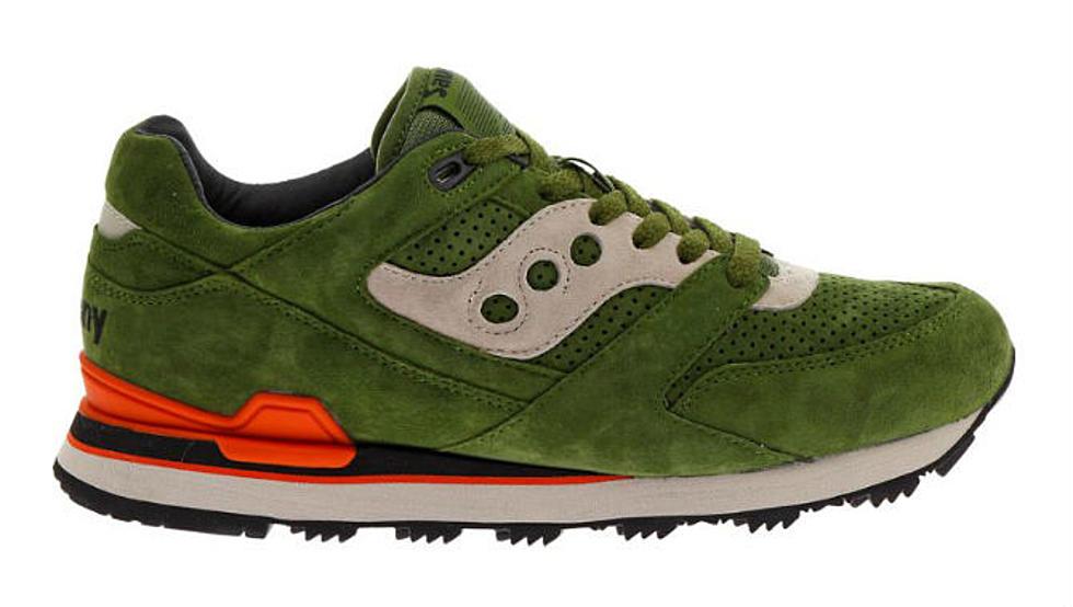 best saucony sneakers