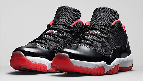 db1f33aaf6dc5a Flipboard  Top 5 Sneakers Coming Out This Weekend - XXL