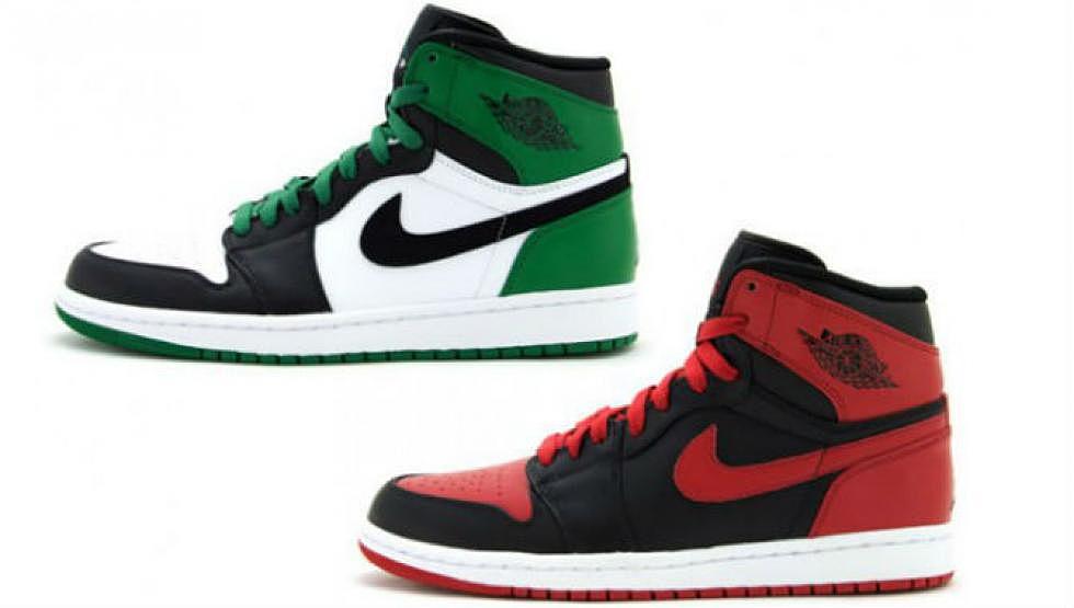 new style a108d a8603 The 14 Best Air Jordan Packs. Roger Krastz. June 1 ...