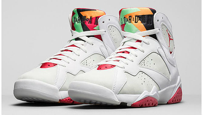 Top 5 Sneakers Coming Out This Weekend XXL
