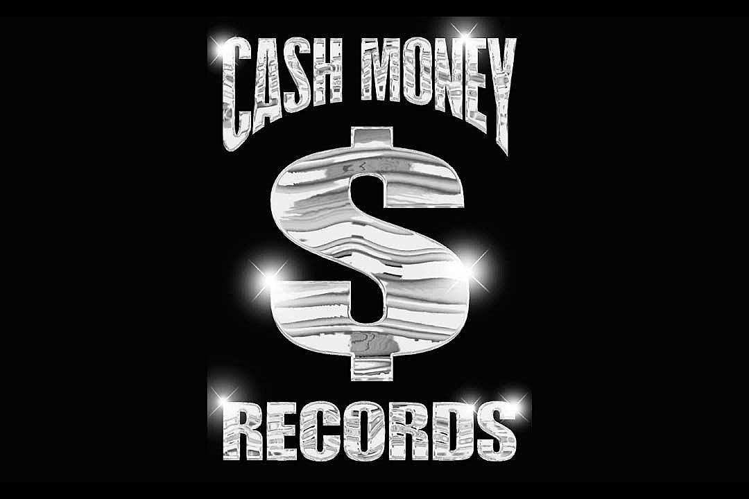187614c0fe1 27 Cash Money Artists Who Have Left the Label - XXL
